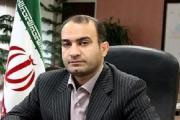 پرونده مسکن ویژه تهران تا پایان سال بسته میشود