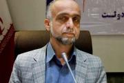عدم موفقیت صندوقهای کارآفرینی استان قم
