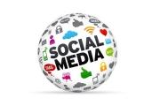 رازهای بازاریابی با شبکه اجتماعی (SMM)