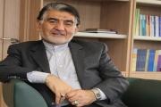 روابط بانکی ایران با دنیا همچنان غیررسمی است
