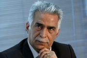 نایب رئیس اتاق بازرگانی تهران