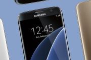 مسابقه تولید محتوای Galaxy S7