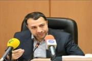 رئیس انجمن مالی اسلامی