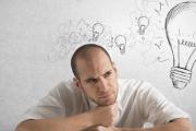 کارآفرینی و دستاندازهای کسبوکار