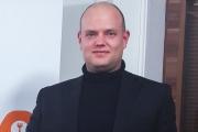 وقتی پای کارآفرین لهستانی به ایران باز میشود