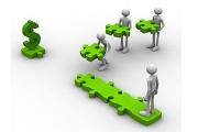 کارآفرینی یک سفر ۷ مرحلهای است
