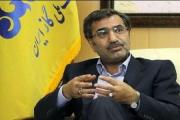 عراق بزرگترین مشتری گاز ایران میشود