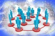 اشتباهات رایج در بازاریابی شبکهای