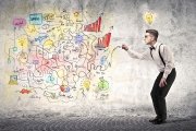 10 تمرین ساده روزانه برای پرورش قدرت خلاقیت