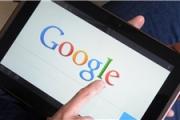 آیا استارتآپها میتوانند با شرکتهایی مانند گوگل رقابت کنند؟