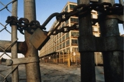 ورشکسته شدن 80 درصد واحدهای صنعتی مازندران