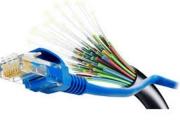 چرا دسترسی به ADSL سخت شده است؟
