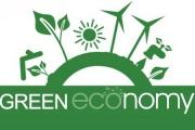 تفکر شکلگیری اقتصاد سبز