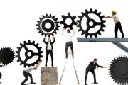 تفاوت در فضای کسب و کار جوانان با رویداد « کارنو »