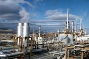 مذاکرات جدید نفتی ایران و اروپاییها