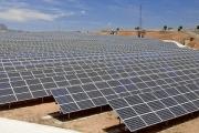 سیستان و بلوچستان؛ گنجینه ای از انرژی های نو