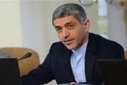 ایران آماده حذف دلار از مبادلات تجاری شد