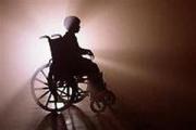 توجه انجمن زنان کار آفرین به کارآفرینی جامعه معلولان