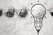 راه های یافتن ایده های جذاب استارتاپی