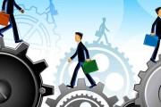 کاهش نرخ بیکاری یزد به پشتوانه صنایع گردشگری و دانش بنیان