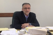 وزارت راه و شهرسازی مسئول تکمیل نشدن مسکن مهر پردیس است