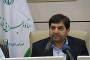 افتتاح طرحهای بنیاد برکت در 10 استان تا پایان سال
