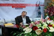 تولید کالای ایرانی و ایجاد 15 هزار شغل
