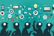 مقدمات ایجاد ۹۰هزار شغل با آموزش رایگان ICT به افراد جویای کار