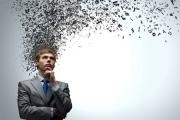 بررسی تأثیر آموزش کارآفرینی بر دستگاه فکری کارآفرینانه: نقش میانجی خلاقیت و هوشیاری کارآفرینانه