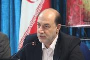 اضافه شدن ماهانه ۳۰۰ نفر به جمع شاغلان شهرستان همدان