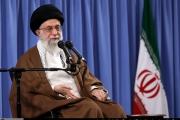 همه به نظام جمهوری اسلامی رای دادند