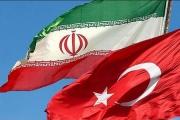 مبادلات ایران و ترکیه به 35 میلیارد دلار می رسد