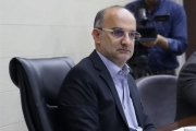 معاون استانداری کرمانشاه: هموار شدن مسیر کار آفرینی با فعال سازی ظرفیت های انسانی در استان