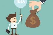 چگونه با کمتر از ۱۰۰ میلیون تومان کسب و کار موفق بسازیم؟