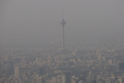 حل مشکل آلودگی هوا با ایجاد استارتاپهای فعال در حوزه انرژی