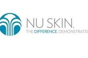 تحلیل سوددهی شرکت بازاریابی شبکه ای Nuskin