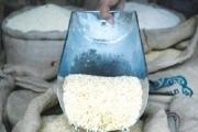 بخشی از برنجهای تاریخ مصرف گذشته سمی است