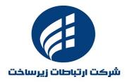 ایران بزرگترین تامین کننده اینترنت عراق است