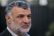 وزیر جهاد کشاورزی: نیازی به واردات شکر و برنج نداریم