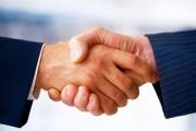 حفظ شراکتهای تجاری بلندمدت