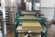 تکمیل حلقه تولید تا مصرف عسل توسط زوج کارآفرین