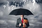 سؤالاتی که کارآفرینان به عنوان رهبری کسب و کار باید از خود بپرسند؟