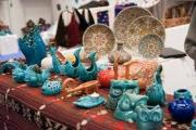 210 بانوی کارآفرین موفق در استان کرمان شناسایی شدند