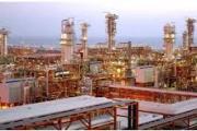 صادرات میعانات گازی فازهای 20 و 21 پارس جنوبی از مرز 4 میلیون بشکه گذشت