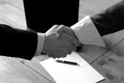 تعریف شرکت مختلط سهامی و شرایط ثبت آن