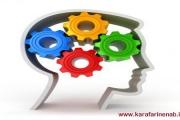 تاریخچه روانشناسی سازمانی