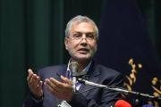 تا ۱۰ سال آینده جایگاه ایران در اقتصاد جهان قابل قبول می شود