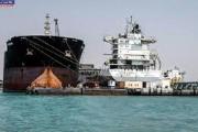 نام مدیران و شرکتهای کشتیرانی از لیست تحریم خارج شده است