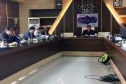 ایده شرکت های محلی کارآفرینی گردشگری در شمال تهران حمایت میشوند