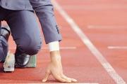 وجه اشتراک میان کارآفرینان و ورزشکاران چیست؟